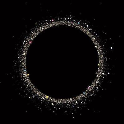 Matt Marga, 'Eclissi', 2018