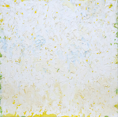 Gail Behrmann, 'A song of bright Spring (Title from Tang poet in Tsen Tsan)', 2019