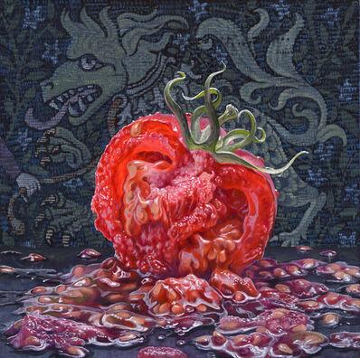 Eric Wert, 'Tomato', 2020