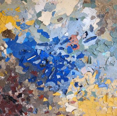 Diana Fonseca, 'Degradation', 2016