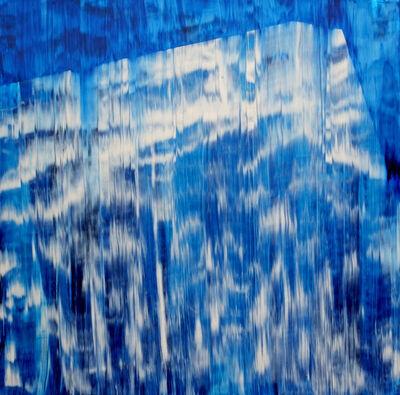 Marek Ranis, 'Arctica 20', 2017