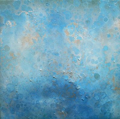 Deborah Barlow, 'Circasan 3', 2015