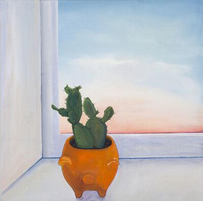 Purdy Eaton, 'Feeling Nostalgic', 2016