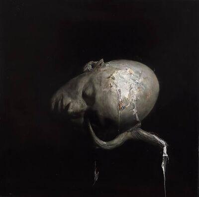 Nicola Samori, 'Dexter', 2008