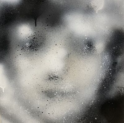 Rintaro Fuse, 'Plasticity Faciality', 2020