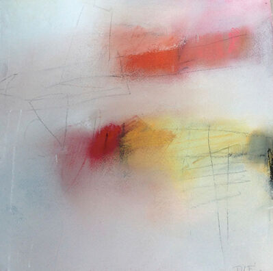 Deborah Fine, 'A Different Order', 2015