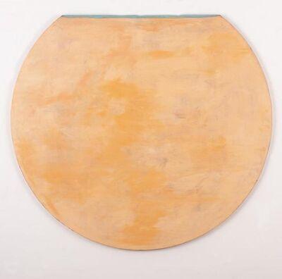 Rossella Fumasoni, 'Pelle', 1997