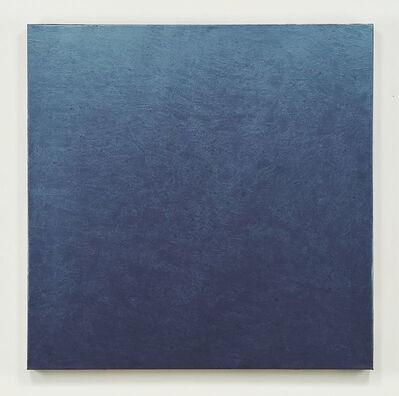 David Simpson, 'Ocean's Apart ', 2015