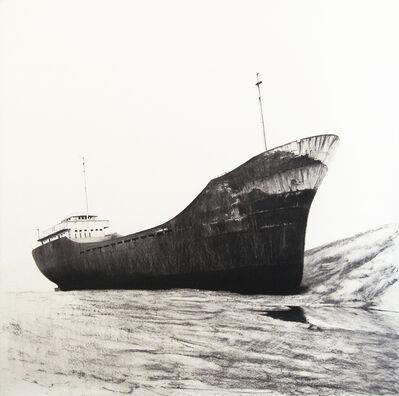 Ivan Rickenmann, 'AGUA 3', 2013