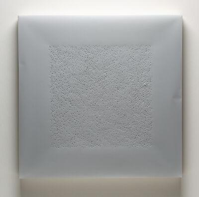 Jacque Liu, 'Circle to Circle', 2007