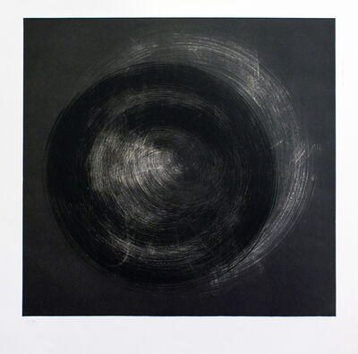 Jae Ko, 'Untitled', 1999