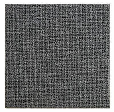 François Morellet, '5 Trames de grillage, 0º, 18º, 36º, 54º, 72º', 1977