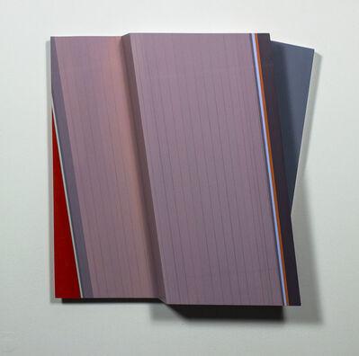 Rachel Hellmann, 'Downdraft', 2015
