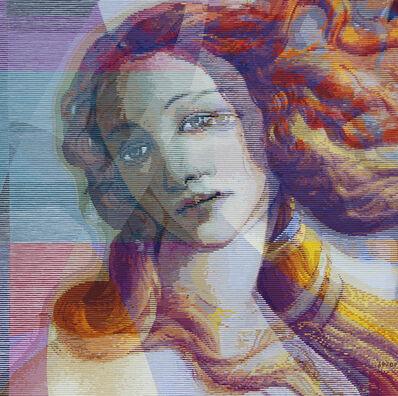 Pınar DU PRE, 'Venus II', 2019