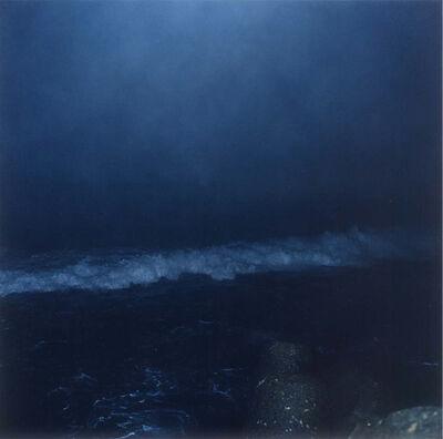 "Rinko Kawauchi, 'Untitled, from the series ""AILA""', 2005"
