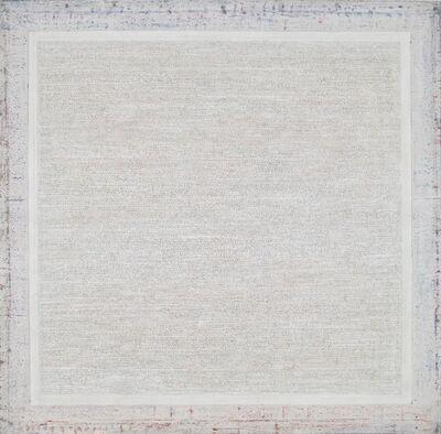 Jae Hwa Yoo, 'Untitled (1706)', 2017