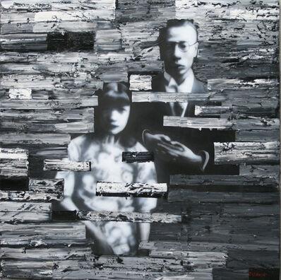 Gao Zengli, 'Last ', 2010
