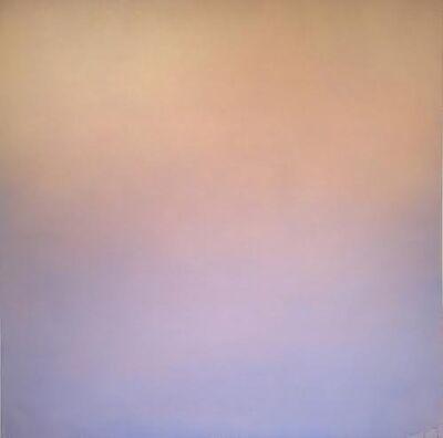 Lindsy Halleckson, 'Silent Search No. 65', 2016