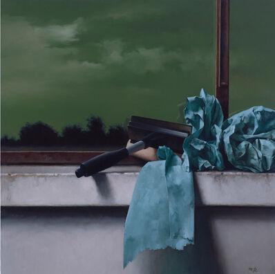 Michael (Misha) Rapoport, 'Untitled', 2014