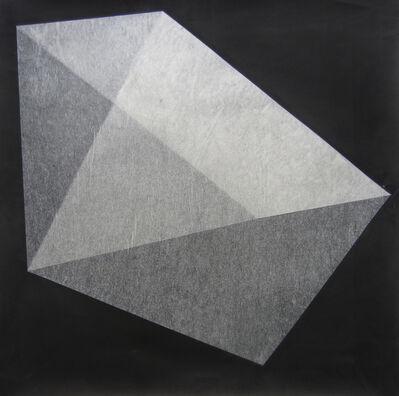 Christopher Iseri, 'Solid I', 2014