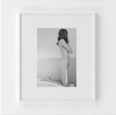 Sofia Fernandez Stenström, 'Anita, Bassano Del Grappa', 2017