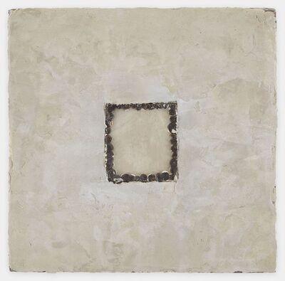 Michelle Stuart, 'Frame', 1998