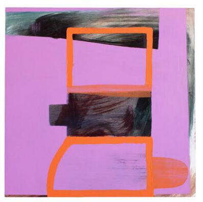 Heidi Pollard, 'Tank', 2009