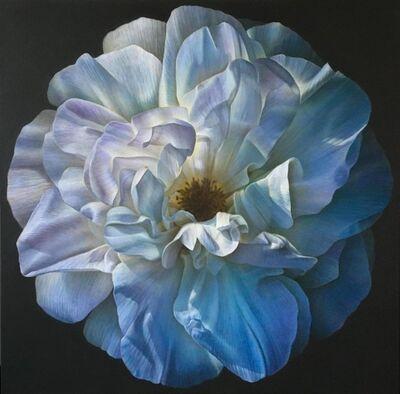 Dennis Wojtkiewicz, 'Flower Series #26', 2019
