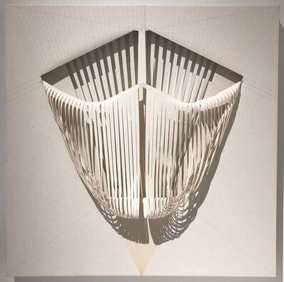 Cristina Camacho, 'Untitled', 2018