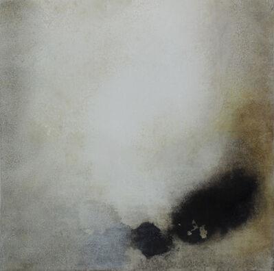 Scott Upton, 'Enters the Light', 2018