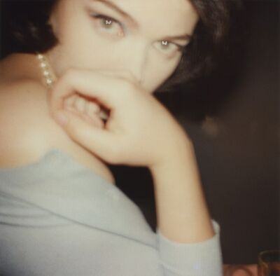 Todd Hido, 'Untitled, 10474-b', 2011