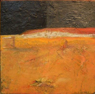 Waldemar Mitrowski, 'Landscape', 2014