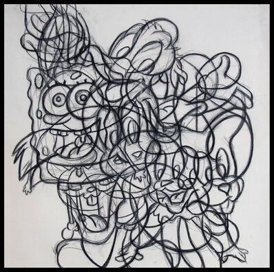 George Morton-Clark, 'Untitled', 2019