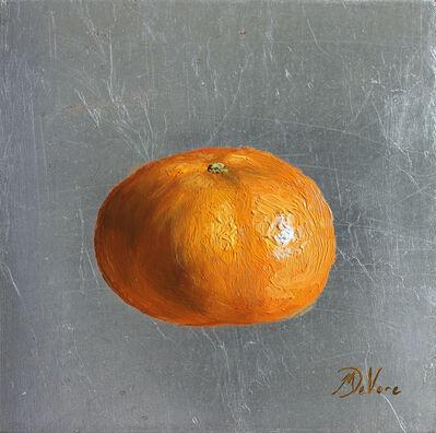 Michael DeVore, 'Clementine', 2016