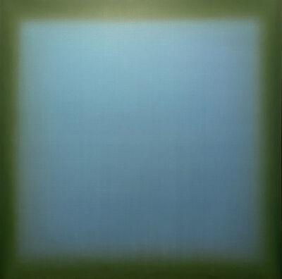 Doze Green, 'Landscape #4', 2019