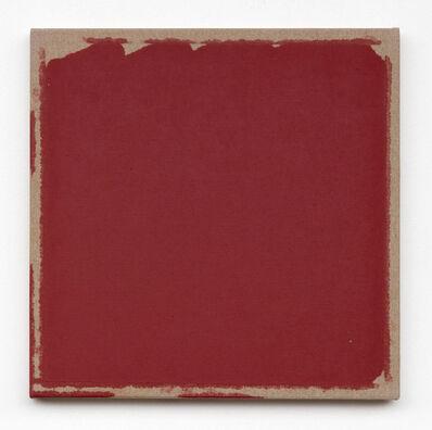 Helena Gorey, 'Rose-hip', 2013