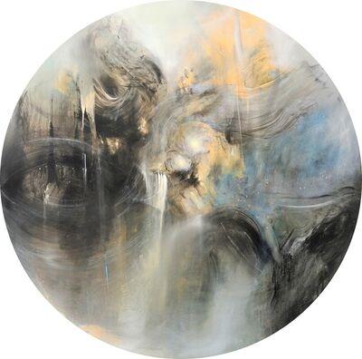 Fernando Velázquez, 'Anima', 2018