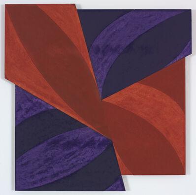 Charles Arnoldi, 'Untitled'