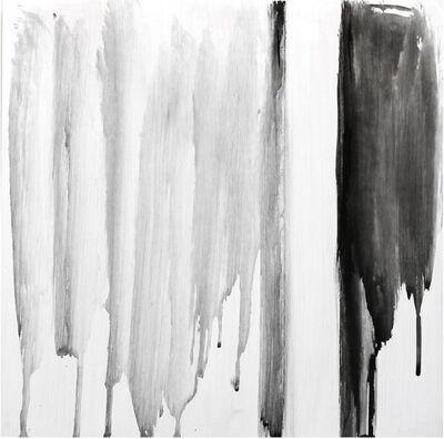 Julia Dubovyk, 'Untitled 16', 2015
