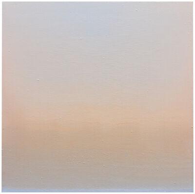 Sergio Lucena, 'Silent painting', 2017