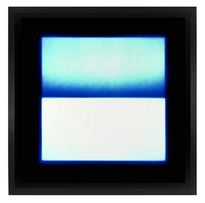 Garry Fabian Miller, 'Winters Bright Edge', 2013