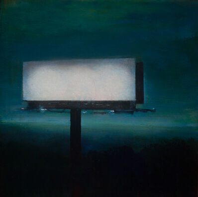 Trevor Young, 'Ghost', 2020