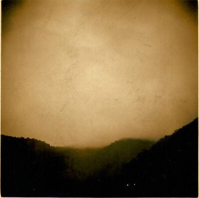 Han Lei, 'china landscape', 1998-2003