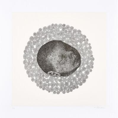 Walter Oltmann, 'Cradle I', 2015