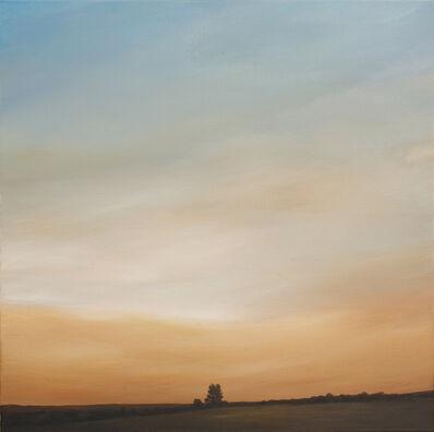 Ahzad Bogosian, 'Looking North', 2019