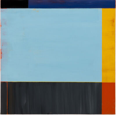 Lloyd Martin, 'Shim Series 18', 2013