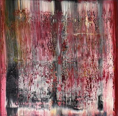 Gustav Hjelmgren, 'Untitled', 2021