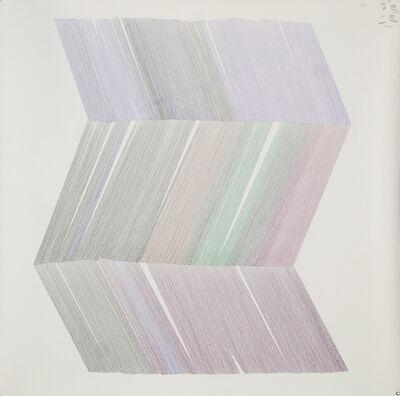 Ernesto Garcia Sanchez, 'Untitled', 2018