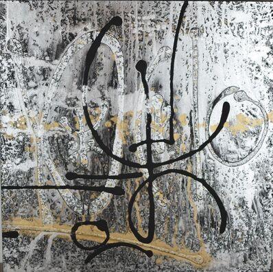 Ping Kongklom, 'Dream & Destiny_35 ', 2008