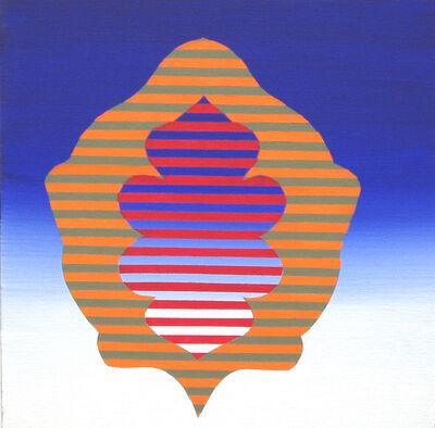 Stephen Mueller, 'Untitled (775)', 2005